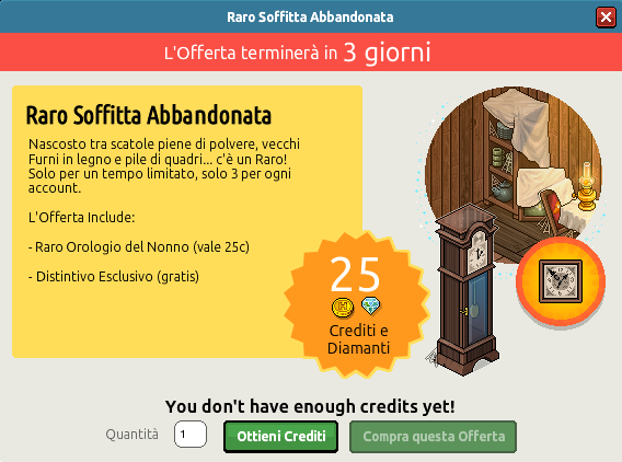[ALL] Offerta Raro Orologio - Soffitta Abbandonata - Pagina 3 A1276e10
