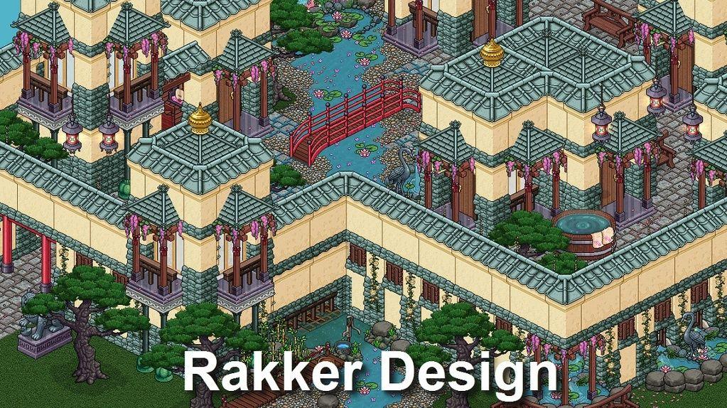 Stanza Ufficiale: Habkibara by Rakker - Pagina 3 B7k63o10