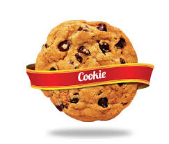 Cookie Proteici, con Nocciole & Cioccolato Index10