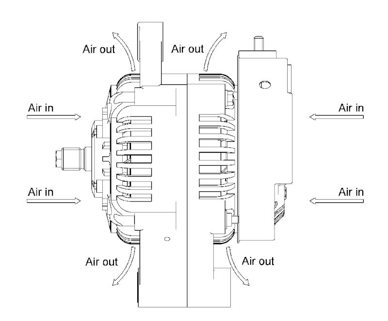 Voyant Batterie - Page 2 Air-fl10