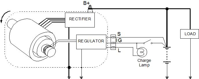 Voyant Batterie - Page 2 Electr10