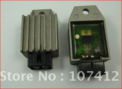Voyant Batterie - Page 2 Regula10