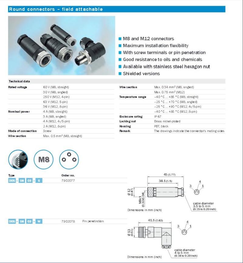 reglage capteur de vitesse - Page 2 Siq_m810
