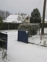Thème du mois de Janvier 2015 : Froid, neige, glace et glaçon 00512