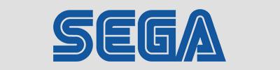 [VDS] Water Margin / Shui Hu Feng Yun Zhuan - Megadrive 400x1011