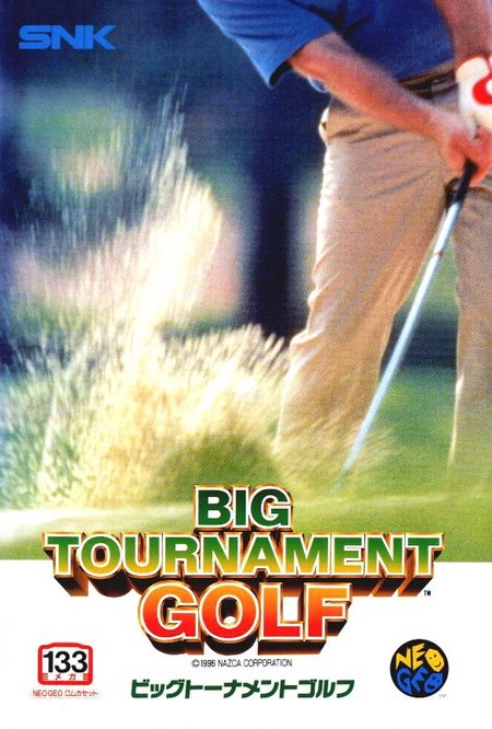 Big Tournament Golf / Neo turf Masters Big_to10