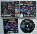 La PlayStation en série(s) [PAL] 62178510