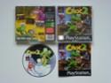 La PlayStation en série(s) [PAL] 64366010