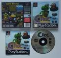 La PlayStation en série(s) [PAL] 70993010