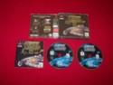 La PlayStation en série(s) [PAL] Ar_ps100
