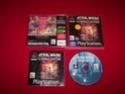 La PlayStation en série(s) [PAL] Ar_ps101