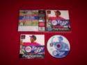 La PlayStation en série(s) [PAL] Ar_ps103