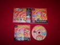 La PlayStation en série(s) [PAL] Ar_ps105