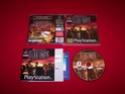 La PlayStation en série(s) [PAL] Ar_ps106