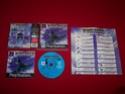 La PlayStation en série(s) [PAL] Ar_ps107