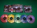La PlayStation en série(s) [PAL] Ar_ps109