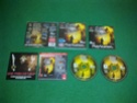 La PlayStation en série(s) [PAL] Ar_ps110