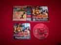 La PlayStation en série(s) [PAL] Ar_ps111