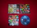La PlayStation en série(s) [PAL] Ar_ps114