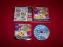 La PlayStation en série(s) [PAL] Ar_ps115