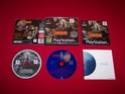 La PlayStation en série(s) [PAL] Ar_ps116