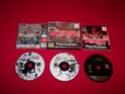 La PlayStation en série(s) [PAL] Ar_ps119
