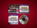 La PlayStation en série(s) [PAL] Ar_ps120