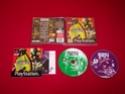 La PlayStation en série(s) [PAL] Ar_ps121