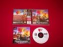 La PlayStation en série(s) [PAL] Ar_ps125