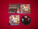 La PlayStation en série(s) [PAL] Ar_ps126