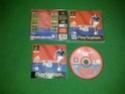 La PlayStation en série(s) [PAL] Ar_ps130
