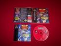 La PlayStation en série(s) [PAL] Ar_ps142