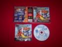 La PlayStation en série(s) [PAL] Ar_ps146