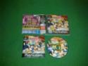 La PlayStation en série(s) [PAL] Ar_ps148