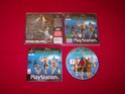 La PlayStation en série(s) [PAL] Ar_ps150