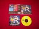 La PlayStation en série(s) [PAL] Ar_ps155