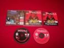 La PlayStation en série(s) [PAL] Ar_ps157