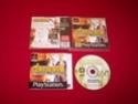 La PlayStation en série(s) [PAL] Ar_ps158