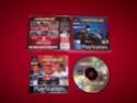 La PlayStation en série(s) [PAL] Ar_ps160