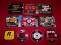 La PlayStation en série(s) [PAL] Ar_ps162
