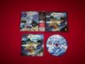 La PlayStation en série(s) [PAL] Ar_ps165