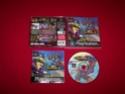 La PlayStation en série(s) [PAL] Ar_ps166