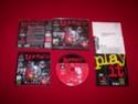 La PlayStation en série(s) [PAL] Ar_ps168