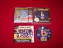 La PlayStation en série(s) [PAL] Ar_ps170