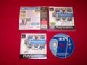 La PlayStation en série(s) [PAL] Ar_ps171