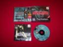 La PlayStation en série(s) [PAL] Ar_ps174