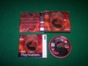 La PlayStation en série(s) [PAL] Ar_ps177