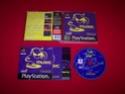 La PlayStation en série(s) [PAL] Ar_ps179