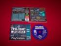 La PlayStation en série(s) [PAL] Ar_ps180
