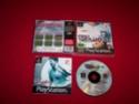 La PlayStation en série(s) [PAL] Ar_ps188